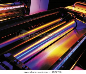 stock-photo-printing-press-rollers-1577760